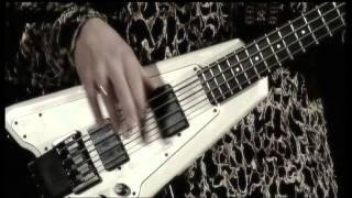 песни 80 х 90 х годов русские клипы популярные Юрий Лоза самые лучшие ретро хиты 80 90