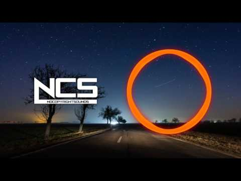 Itro   Kontinuum - Alive  NCS Release