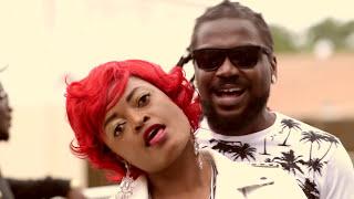 Shegah - Murder ft. Samini & Jupitar (Official Video).mp3