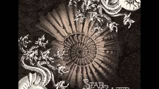 StarGazer - Passing Stone - Into the Greater Sun