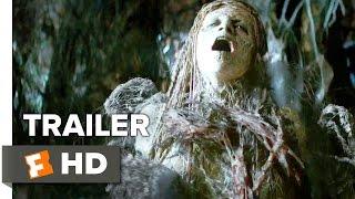 The Last Witch Hunter TRAILER 2 (2015) - Elijah Wood, Vin Diesel Movie HD
