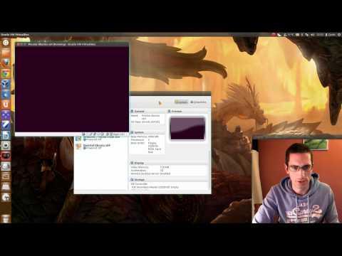 Uncomplicated Firewall UFW / GUFW Setup Guide for Ubuntu