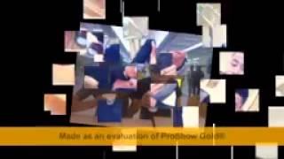 Lệ anh vẫn rơi cover - Boy Intro ft Quang Sadi