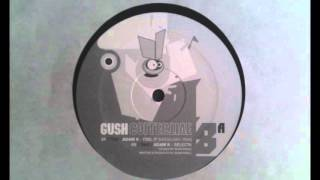 Adam K - Feel It (Madslinky RMX) // Gush Collective (2001)