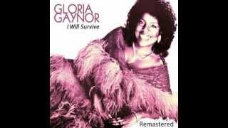 I WILL SURVIVE-GLORIA GAYNOR-TRIBAL DANCE REMIX.wmv