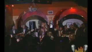 Toño Rosario-En Vivo-Dont Worry Be Happy