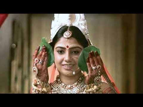 Gujarati twist to a Bengali marriage...