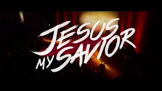 Download Jesus My Savior by Victory Worship feat. Isa Fabregas  [Official Music Video] Mp3 and Videos