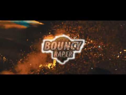 MAKJ & Timmy Trumpet Feat. Andrew W.K - Party Till We Die (Bouncy Raper Bootleg)
