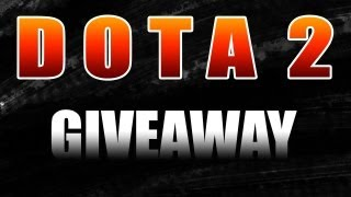 [CLOSED] Dota 2 Beta Key Giveaway - Free Beta Keys ( Steam ) [CLOSED]