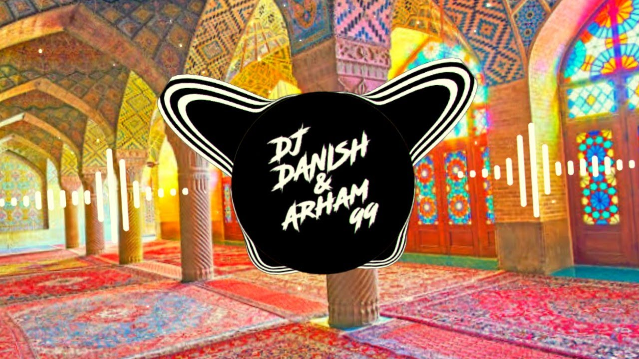 Download Khole karam ka darwaza(BASS MIX) Dj Danish and Arham99|