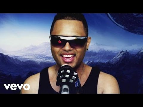 Toby Love - Te Parece Poco (Video)