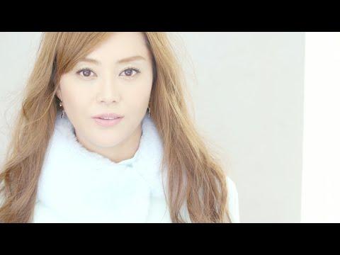 観月ありさ / わたし (ショートver.)