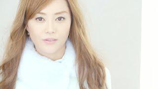 観月ありさが、広告なしで全曲聴き放題【AWA/無料】 曲をダウンロードし...