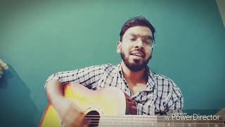 firbo-bolle-fera-jaay-naki-wrong-number-guitar-chords-unplugged-cover-by-swarup
