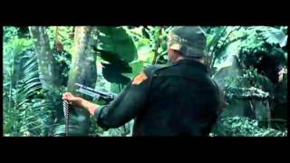 Tunnel Rats - Trailer