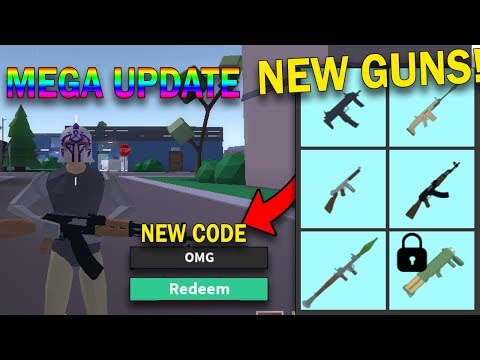 6 NEW CODES😱STRUCID🔥ROBLOX | Doovi