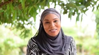 """Maryam Lemu - Marriage Gems - Part 4 """"What decent women WANT in their spouse"""""""