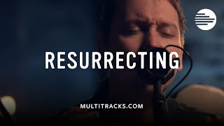Elevation Worship -