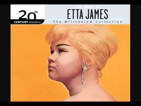 At Last on 20th Century Masters  The Millennium Collection album, cd by Etta James artist   Music, Playlists, Songs, and Lyrics,   nuTsie com