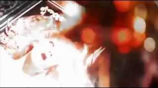 Download Video JUPE PALING SUKA 69  - Julia Perez MP3 3GP MP4
