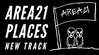 AREA21 - ID [ EXCLUSIVE TEASER ]