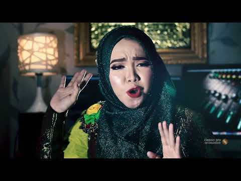 Hang Tuah - Iyeth Bustami (cover) - Dilika Putri