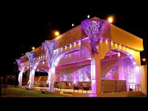 Sydney Grand Hotel & Resort