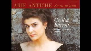 Download Mp3 Selve Amiche - Cecilia Bartoli
