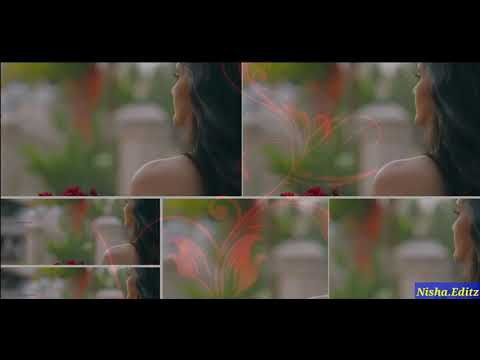 💙Whatsapp Status Tamil 💚// love feeling //Nisha_Editz //Best //Cutz // Yaar intha devathai..... 💕