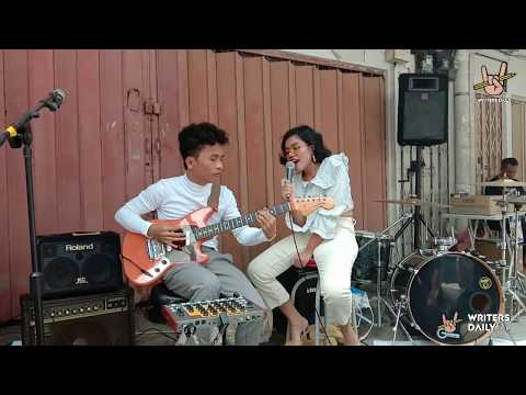 Download musik Pastel Lite - Aneh | [Live] Record Store Day @Teenage Head Records Mp3 gratis