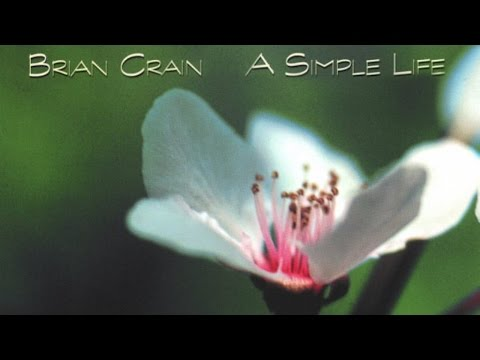 Brian Crain - A Simple Life (Full Album)