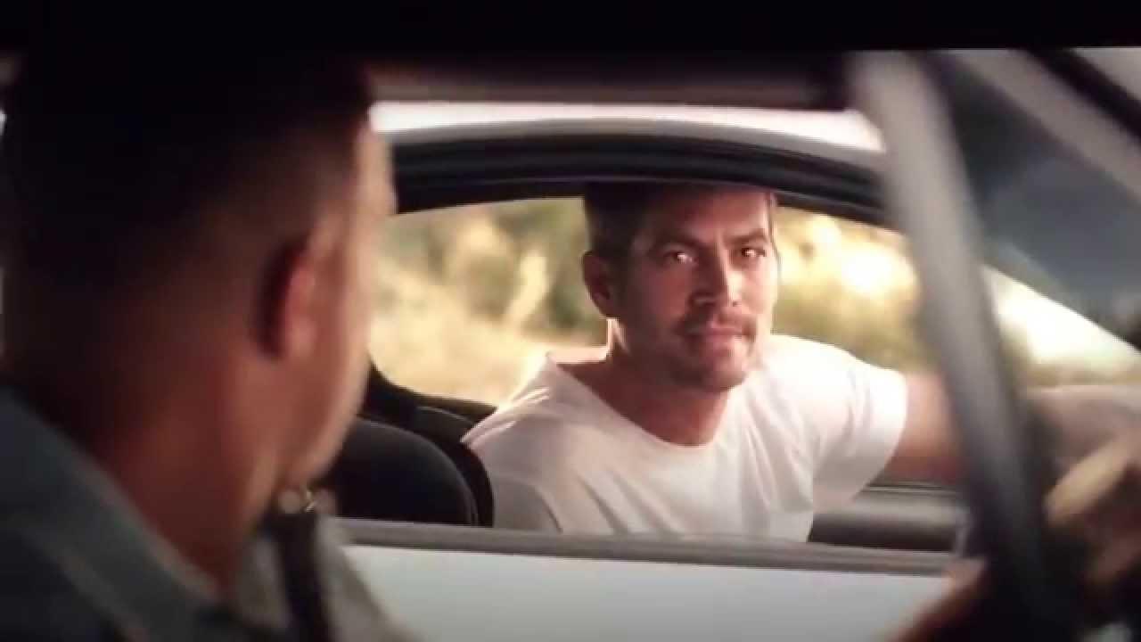 Αποτέλεσμα εικόνας για fast and furious 7 last scene