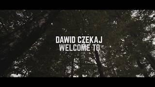 Dawid Czekaj - Welcome to AveBmx Team
