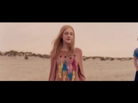 Now is Good  Moments   Subtitulado