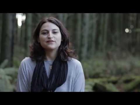 ALMA shortfilm Bloopers