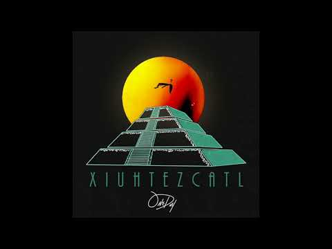 Xiuhtezcatl - One Day (feat. Isa) [Official Audio]