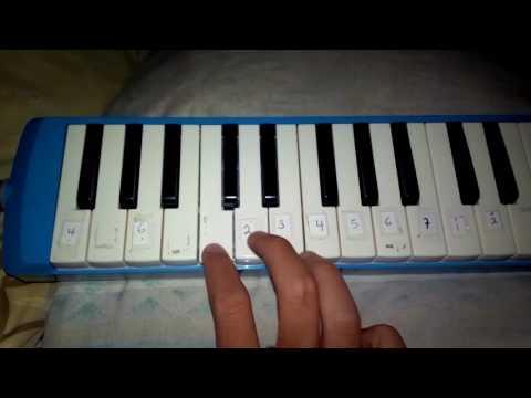 PIANIKA • Lagu BUNDA (Melly Goeslow) | SUBSCRIBE GRATIS