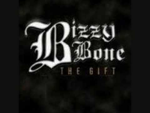 Bizzy Bone - Before I Go