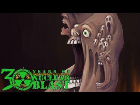 PAIN - Absinthe Phoenix Rising (OFFICIAL VIDEO)