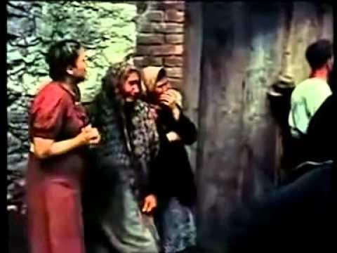 1941 The Invasion of Ukraine - German Amateur Film.flv
