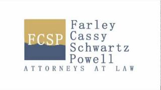 Vehicular Crime defense attorney: Farley Cassy Schwartz Powell: Ventura  County: Attorney