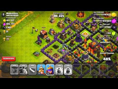 will destiny 2 raids have matchmaking