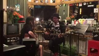 2017 9月満月Live! thumbnail