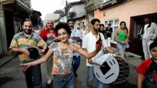 Video Time of the Gypsies-Turkish Version / Çingeneler Zamanı / Balık Ayhan download MP3, 3GP, MP4, WEBM, AVI, FLV Januari 2018