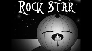 This is Halloween Lullaby Versions of Nightmare Before Christmas by TTLRS