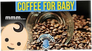 Poor Family Feeds Their Baby Coffee Every Day (ft. Boze & Cris Sosa)