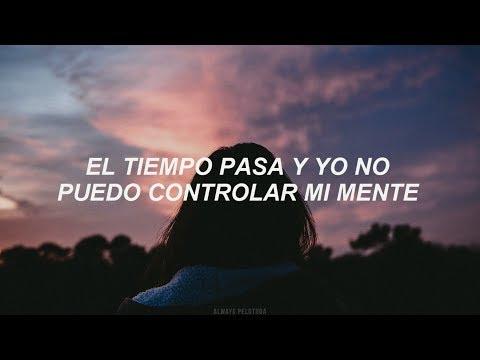 Ariana Grande   - Breathin  Traducción al español