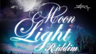Bugle - Caramel [Moon Light Riddim] March 2015