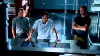 Bloopers de Hawaii 5-0 season 4